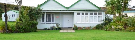 Te Niho o Te Atiawa: Parihaka Reconciliation Engagement Programme